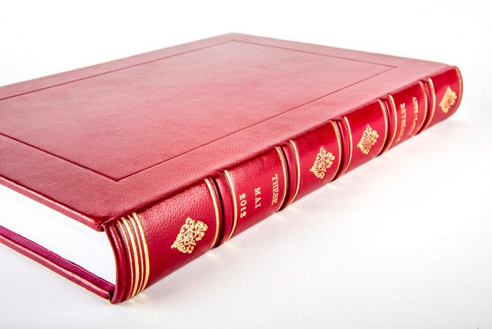 Art-Reliure-Renovation-Archivage-Restauration-Livres-Notaires-Mairies-Communautes-Registre-Dorure-These-Memoire-Ancien-Etui-Carnet-Couverture-Norme-IOCB-Narbonne-Sceller-52
