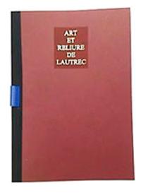 Art-Reliure-Renovation-Archivage-Restauration-Livres-Notaires-Mairies-Communautes-Registre-Dorure-These-Memoire-Ancien-Etui-Carnet-Couverture-Norme-IOCB-Narbonne-Sceller-elemnt2
