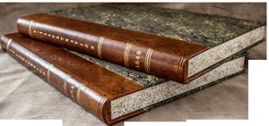 Art-Reliure-Renovation-Archivage-Restauration-Livres-Notaires-Mairies-Communautes-Registre-Dorure-These-Memoire-Ancien-Etui-Carnet-Couverture-Norme-IOCB-Narbonne-Sceller-elemnt3