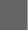 Art-Reliure-Renovation-Archivage-Restauration-Livres-Notaires-Mairies-Communautes-Registre-Dorure-These-Memoire-Ancien-Etui-Carnet-Couverture-Norme-IOCB-Narbonne-fav-3