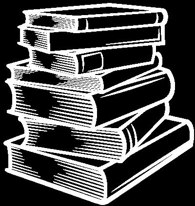 Art-Reliure-Renovation-Archivage-Restauration-Livres-Notaires-Mairies-Communautes-Registre-Dorure-These-Memoire-Ancien-Etui-Carnet-Couverture-Norme-IOCB-Narbonne-logoBLANC-400